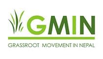 GMIN-1